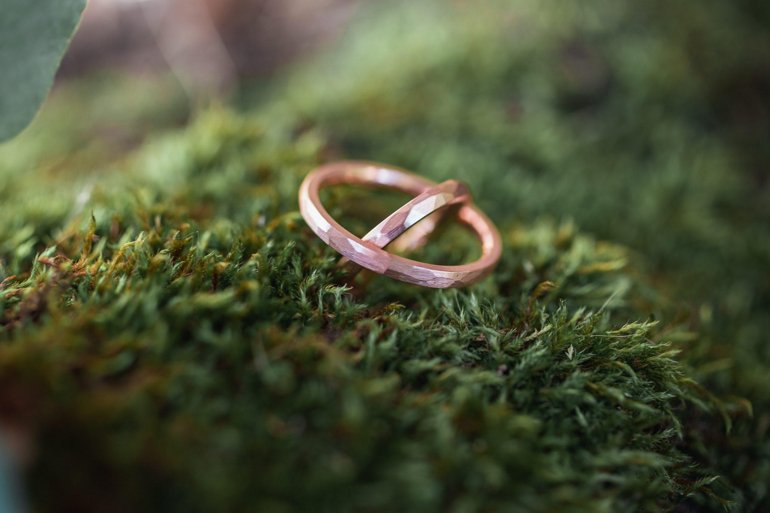#49 – Hochzeitsfotografie Teil 4 – Postproduction – Was passiert nach der Hochzeit?